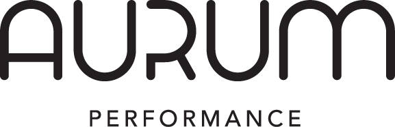 Aurum-Performance®